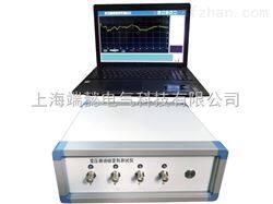 YC-800C变压器绕组变形测试仪(频响法)