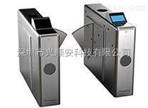 深圳市智能通道闸专家桥式翼闸的实力厂家