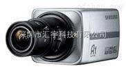 SCB-2003P/2003PH-上海市三星模拟摄像机代理