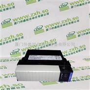 3BSC630197R1-800xA