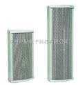 声浪广播代理 室外防水有源音柱CA-190P/CA-290p