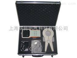 YCBT变压器铁芯接地电流测试仪