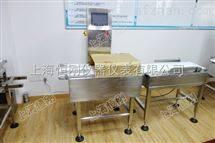 袋装瓜子分选机 高精度分选检重机 非标定做分选剔除机