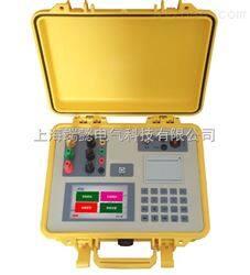YC55SH变压器损耗参数测试仪
