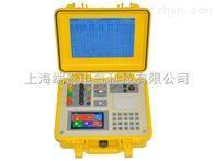 YC55RL-1变压器容量特性测试仪