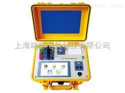 YC55RL-2有源变压器容量特性测试仪
