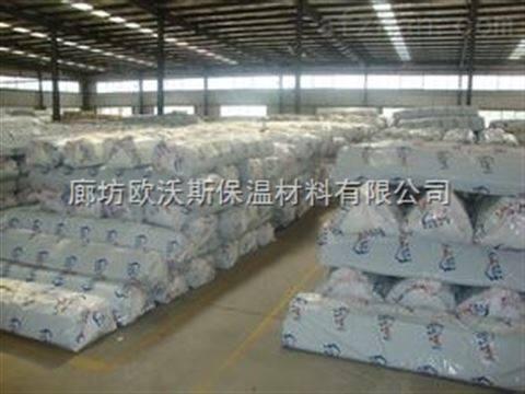 保定b1级橡塑保温板厂家销售价格