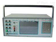 YCHGC-G光互感校驗儀在線校驗儀