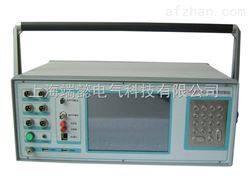 YCHGC-G光互感校验仪在线校验仪