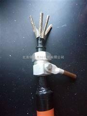 NG-A(BTLY)  BTLYNG-A(BTLY)防火电缆接地端子