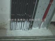 电缆防火涂料单价,电缆防火涂料每斤价钱