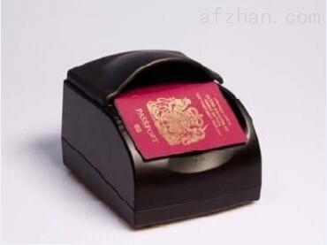 3M AT9000全页阅读机 多证件阅读器 电子护照扫描仪