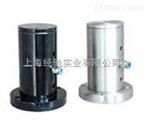 QJQ3系列活塞式振动器/往复式振动器/气动振动器