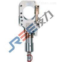 SDG 85/2C 分体式液压切刀(德国 Klauke)