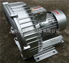 2QB510-SAV351.5KW漩涡高压风机