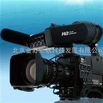 新款松下 AG-HPX610MC摄像机送中文说明书