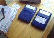 考生报考身份识别设备 二代身份证信息阅读机具