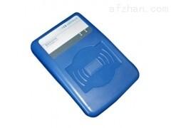 电信部门台式身份证读写器品牌 普天二代证识别器