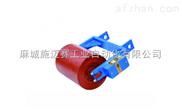 GSC5-矿用本质安全型速度传感器GSC10(材质用途)