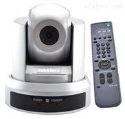 MST-HD10-720 USB接口720P高清10倍变焦会议摄像头
