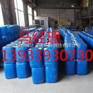 冷冻水缓蚀除垢剂/煤气炉除垢剂一等奖产品