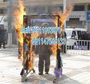 北京消防避火服