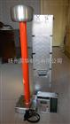 系列高压测量仪