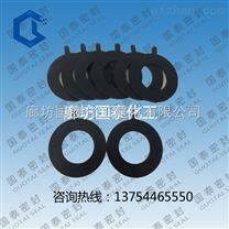 生产耐酸碱氟橡胶垫片
