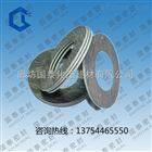 dn500特价推荐国标石棉橡胶板垫片石棉橡胶高压垫片可按客户要求定制