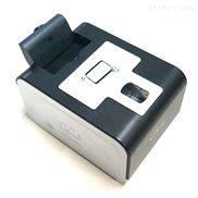 鸿达身份证阅读器指纹仪品牌