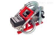 T-SL系列便携式过滤计量装置