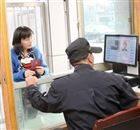 YT-F1新疆单位来访人员登记访客系统 智能访客机品牌