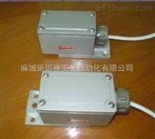 FJK-LXJ-W150-2Z4FJK-LXJ-W150-2Z4-H磁感应开关