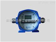 BK2100皮带速度监测器|速度传感器
