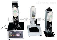 电动单柱测试台电动单柱测试台青海厂家