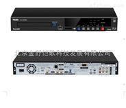 北京經銷華錄BDR9800藍光高清錄像機