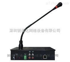 SV-8003SPSIP尋呼話筒主機