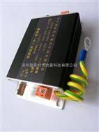 GABNC-220/2视频监控二合一防雷器