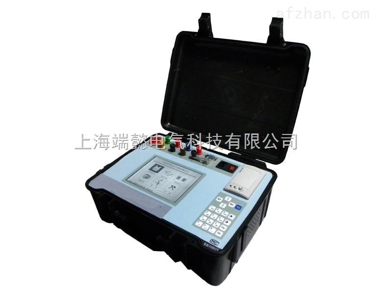 YTC2135电压互感器现场测试仪