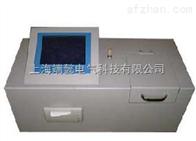 SDY油酸值测试仪
