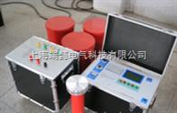 TPXZB系列变频串联谐振试验成套装置