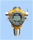 三乙胺浓度检测报警器 三乙胺可燃气体报警器厂家