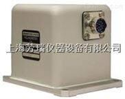 LCF-2000雙軸伺服傾角傳感器
