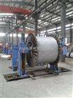 優質鋼包鋁絞線300/40JL/LB1A生產廠家,現貨供應價格