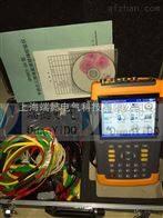ZXDN-3001手持式三相用电检查仪