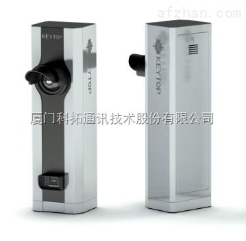 科拓卡口专用高速摄像机