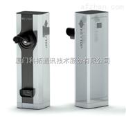 科拓卡口專用高速攝像機