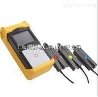 MG6000+多功能三相用电检查仪