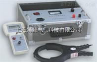 SG-2000D带电电缆识别仪