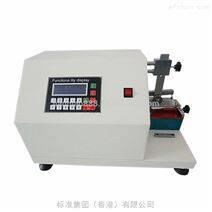 防护手套抗切割试验机/手套切割试验机